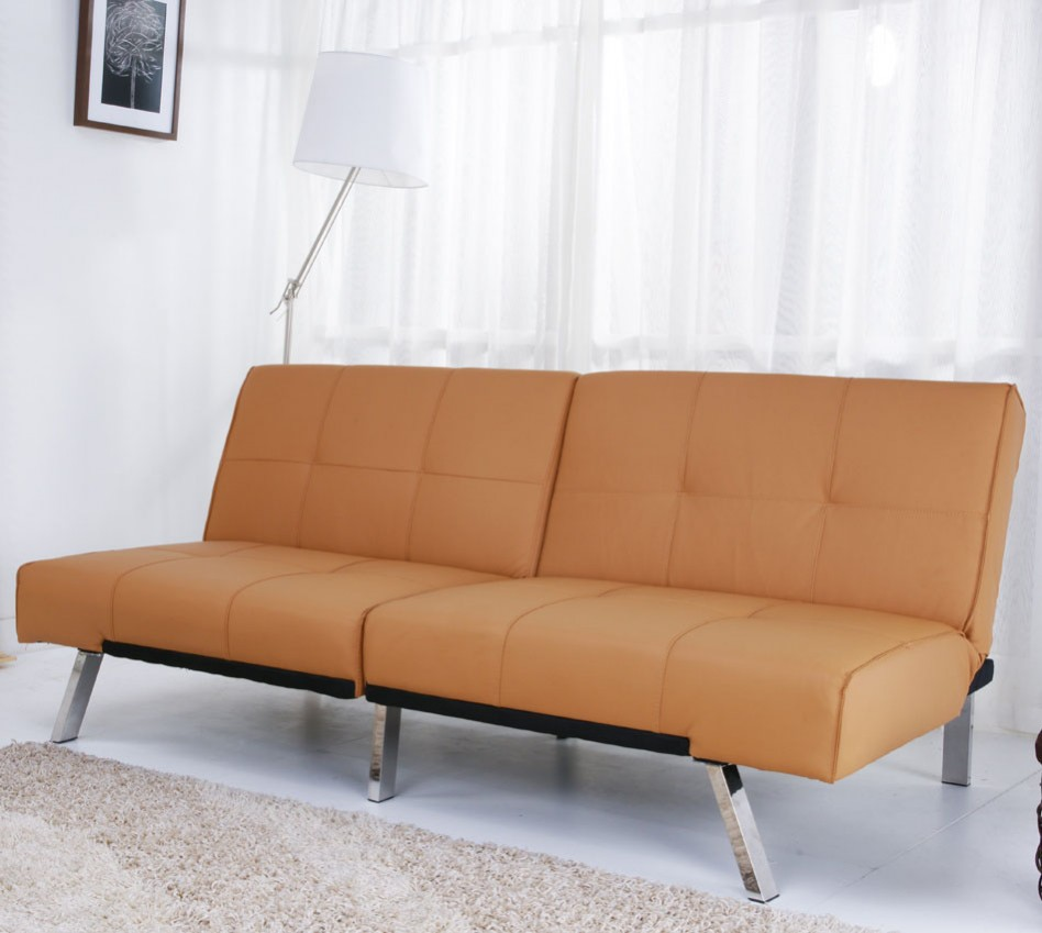 get furniture charming living room furniture with leather