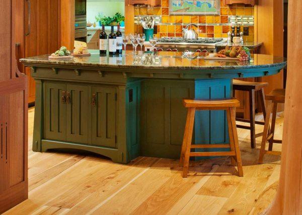Get Home Design Living Room Custom Kitchen Islands Medium