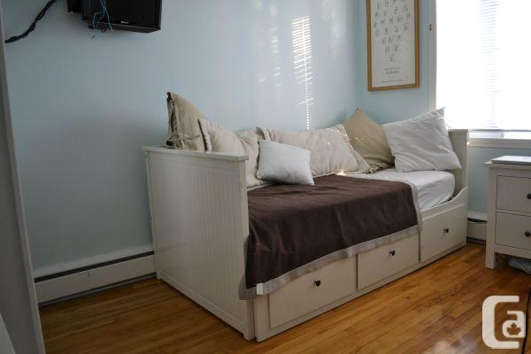 get ikea daybed on  full size daybed hemnes and