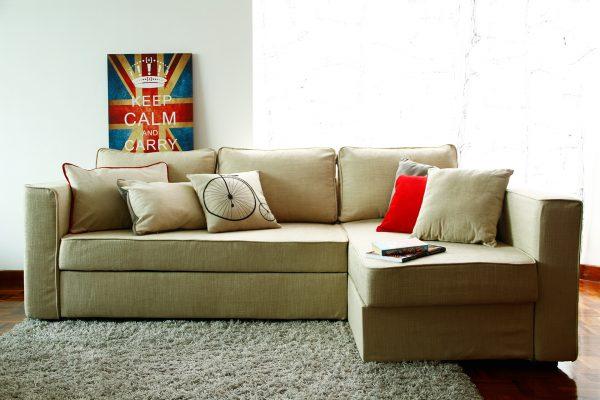 Get Ikea Manstad Sofa Cover Unique Ikea Couches Comfortable Medium