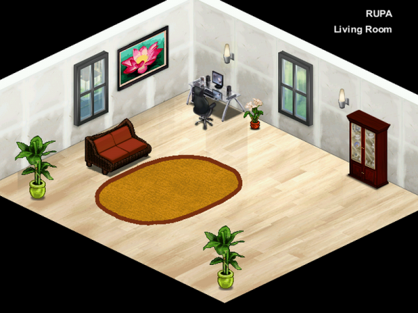Get Interior Design Virtual Room Planning  1942latest Medium