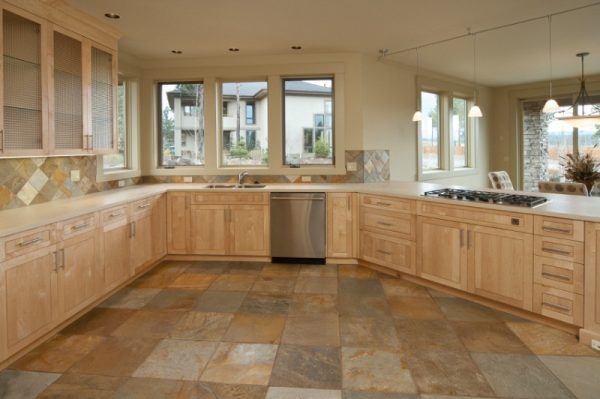Get Kitchen Floor Tile Ideas Networx Medium