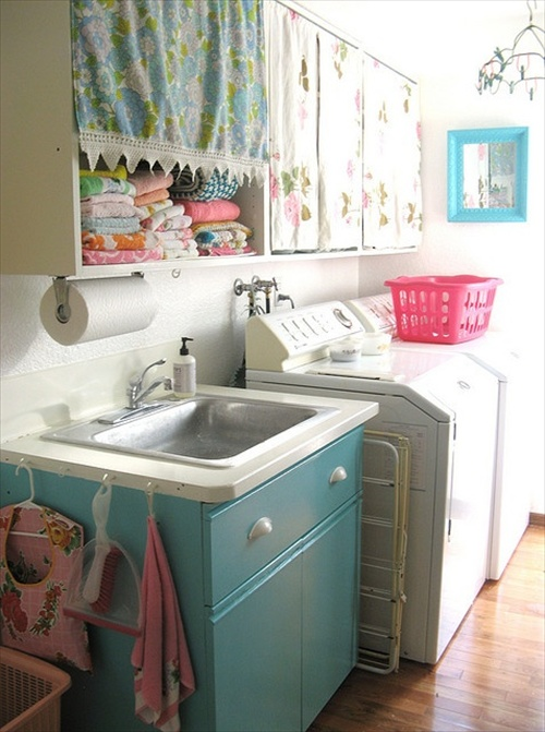 Get  Laundry Room Ideascar Interior Design Medium