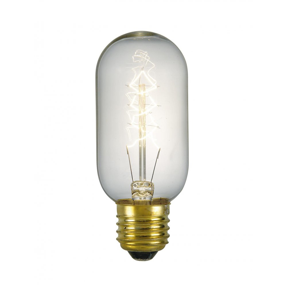 get old fashioned vintage light bulbs in choice of styles and