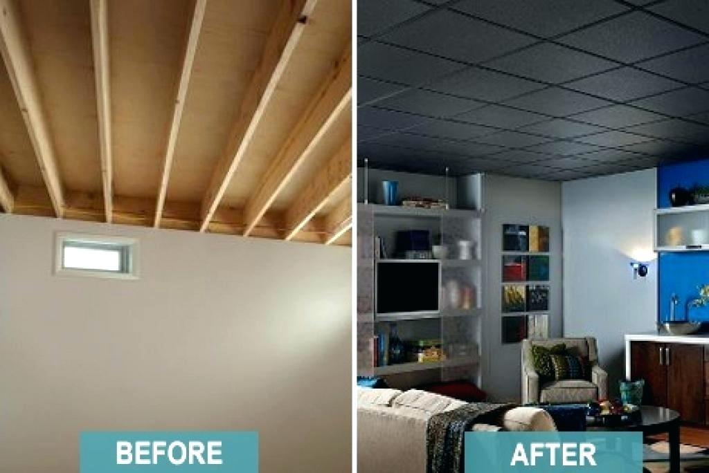 get online basement design tool panel home improvement cast