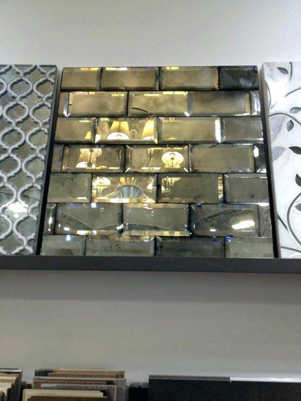 Get Small Mirror Tiles Small Glass Square Craft Mirrors Bulk Medium