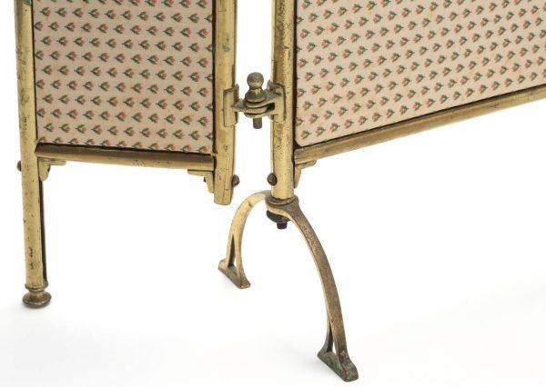 Get Three Way Vanity Dressing Table Mirror At 1stdibs Medium