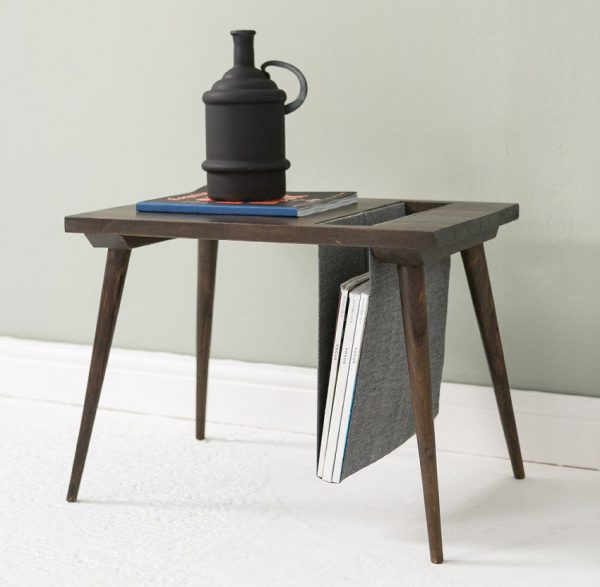 Get Top 10 Side Tables With Storage For Small Spaces Medium