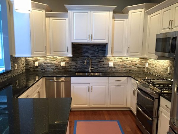 Get Uba Tuba Granite Countertops Pictures Cost Pros   Cons Medium