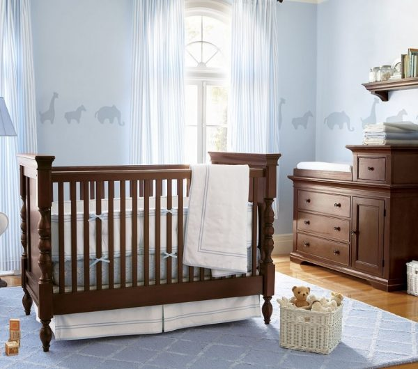 Get Unique Baby Boy Nursery Ideascomforthousepro Medium