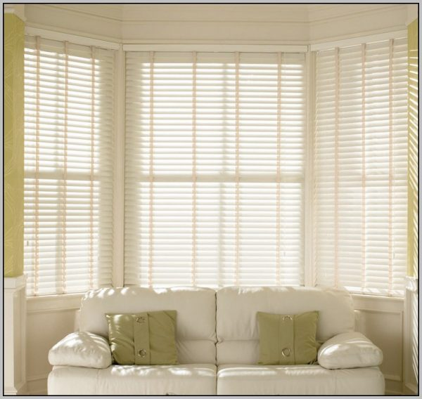 Get Venetian Blinds And Curtains Together Curtainshome Medium