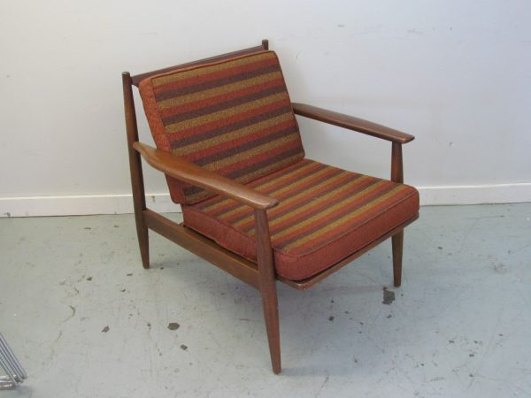 Get Vintage Mid Century Modern Furniture Toronto House Of All Medium