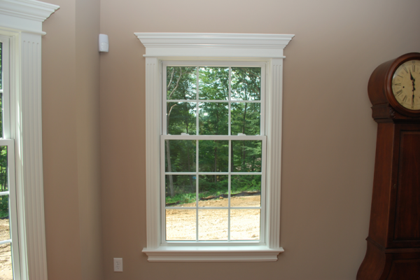 Get Wainscoting America Gallery Of Wainscoting Pictures Medium