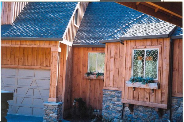Get Wood Siding Options Costs And Pros And Cons 2017  Home Medium