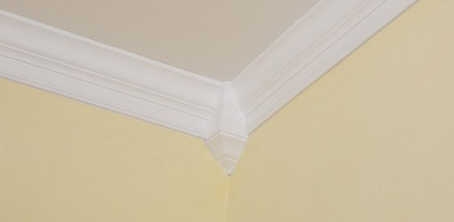 How To Install Crown Molding The Easy WayTodays Homeowner Medium