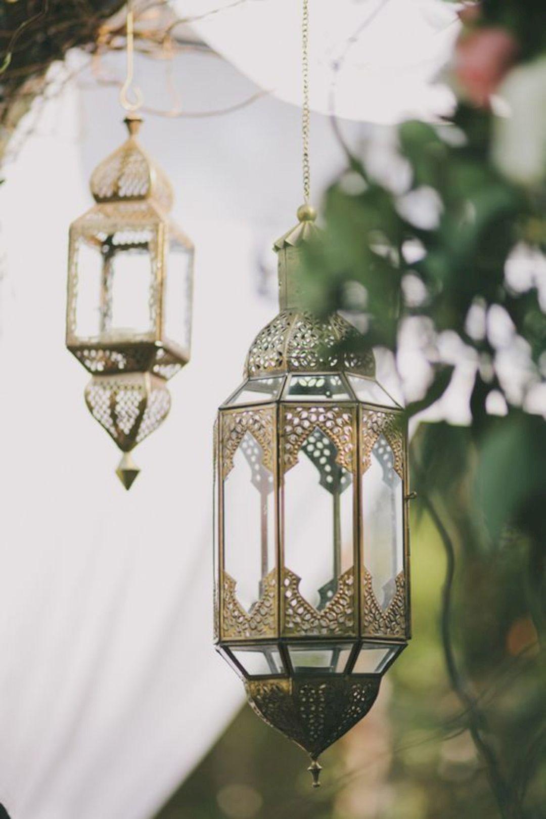 innovative 18 moroccan lantern lamp designsdesign listicle