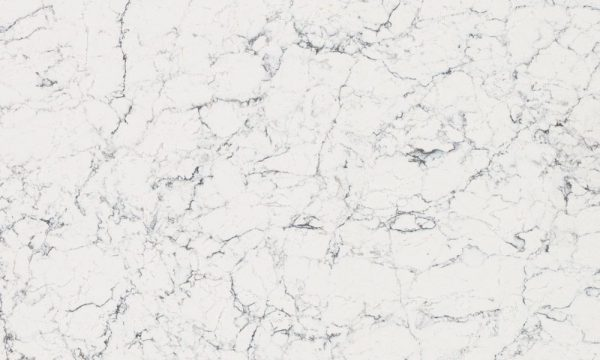 Innovative 5143 White Attica Caesarstone Canadacounter Medium
