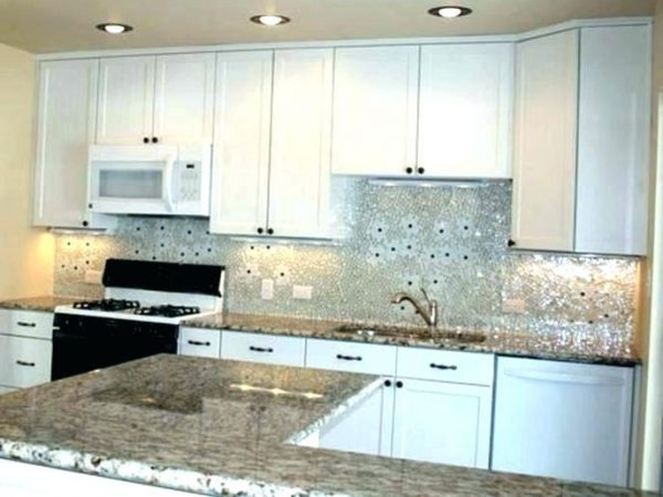 innovative backsplash calculator backsplash cost calculator medium