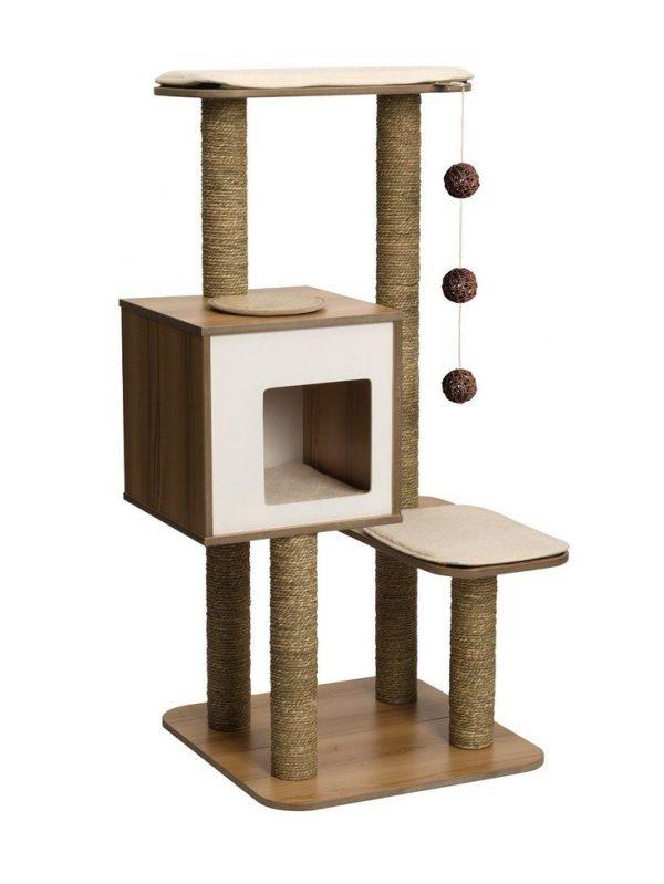 Innovative Best 25  Modern Cat Furniture Ideas On Cat Medium
