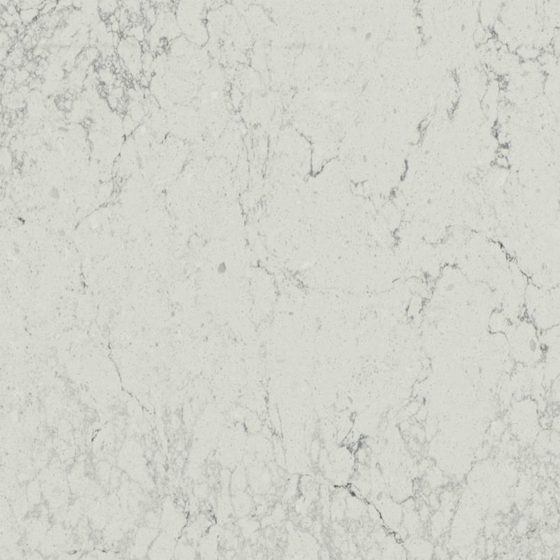 innovative caesarstone montblanc quartz  cool staggering beauty at