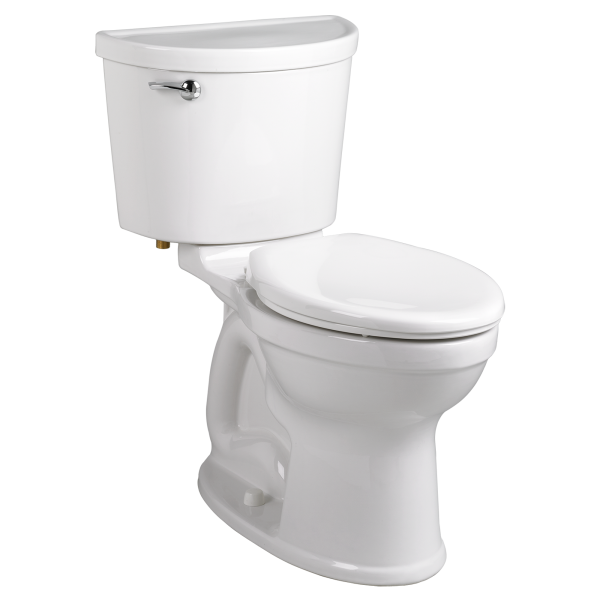 Innovative Champion Pro Right Height Elongated Toilet 128 Gpf Medium