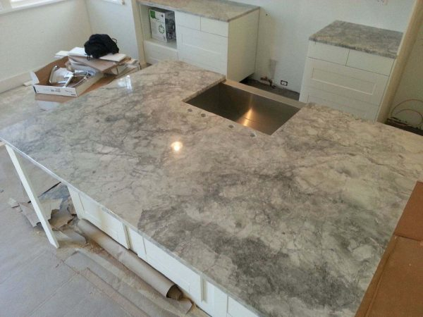 Innovative Countertops Cheap Granite Countertops Installed Granite Medium