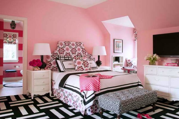 Innovative Cute Bedroom Ideas For Teenage Girl Design Medium