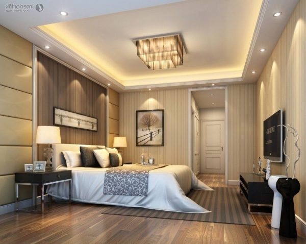 Innovative False Ceiling For Bedroom Home Design Inspiration Classic Medium