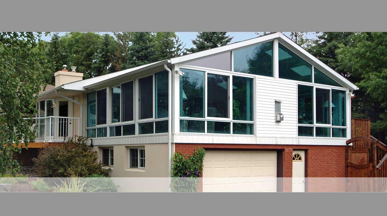 innovative four season porch additions