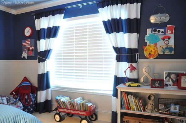 Innovative Girls Bedroom Astonishing Blue Boy Bedroom Design And Medium