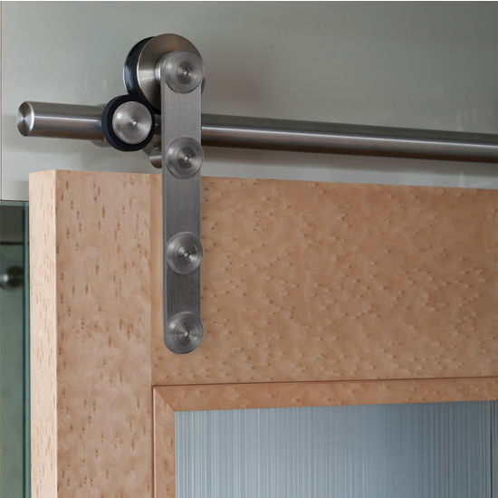 Innovative Hafele Sliding Door Hardware Flatec Iv Sliding Door Medium