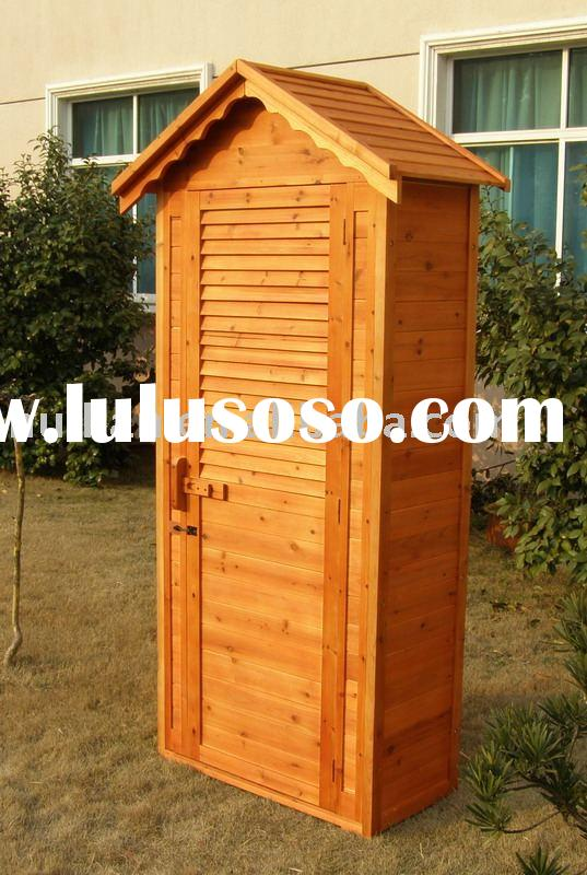 Innovative How To Build A Wood Tool Shed  Things To Consider In Medium