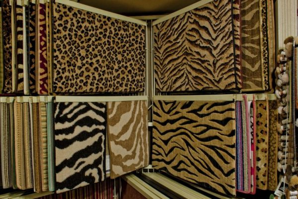 Innovative Leopard Print Carpet Tiles  Tedx Decorsthe Awesome Of Medium