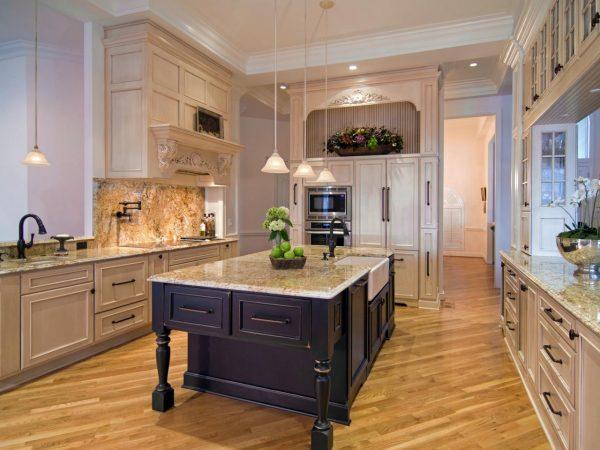 Innovative Luxury Kitchen Design Pictures Ideas   Tips From Hgtvhgtv Medium