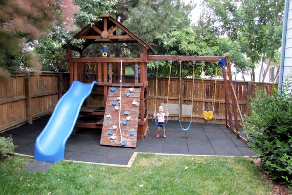 Innovative Playground Flooring Safety The Ultimate Guide Medium