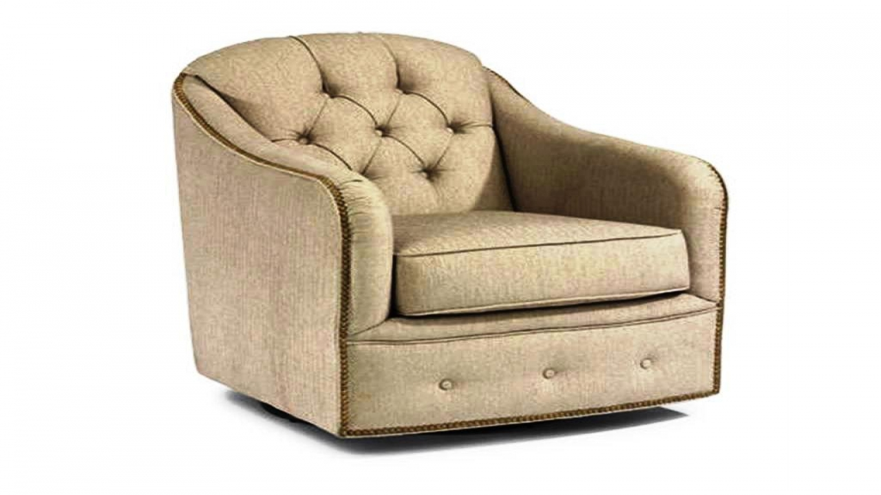 Innovative Round Oversized Swivel Chair Amazing Living ...