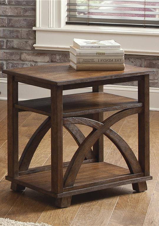 Innovative Side Tables For Living Room Ideas For Small Spacesroy Medium