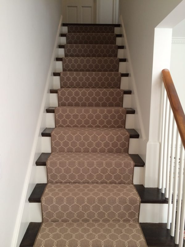 Innovative Stair Carpet Buyers Guide Carpet Workroom Medium