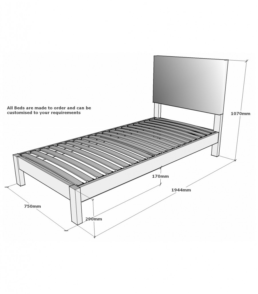 innovative standard king size bed dimensions sizes queen mattress