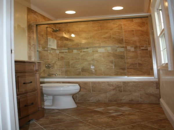 Innovative Tiles Bathroom Design Ideas Small Bathroom Shower Tile Medium