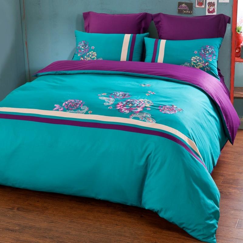 innovative turqoise bedding light turquoise full sheet sets
