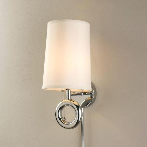Innovative Vanity Light With On Off Switch Bathroom With On Off Medium
