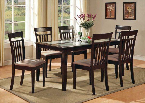 Innovative Various Ideas For Dining Room Table Centerpieces Medium