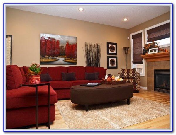 Innovative Wall To Wall Carpet Colors Paintinghome Design Ideas Medium