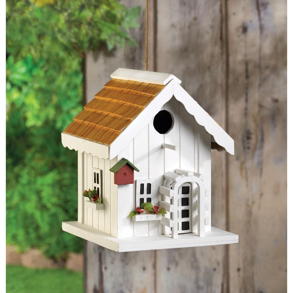 innovative wholesale happy home birdhouse buy wholesale birdhouses