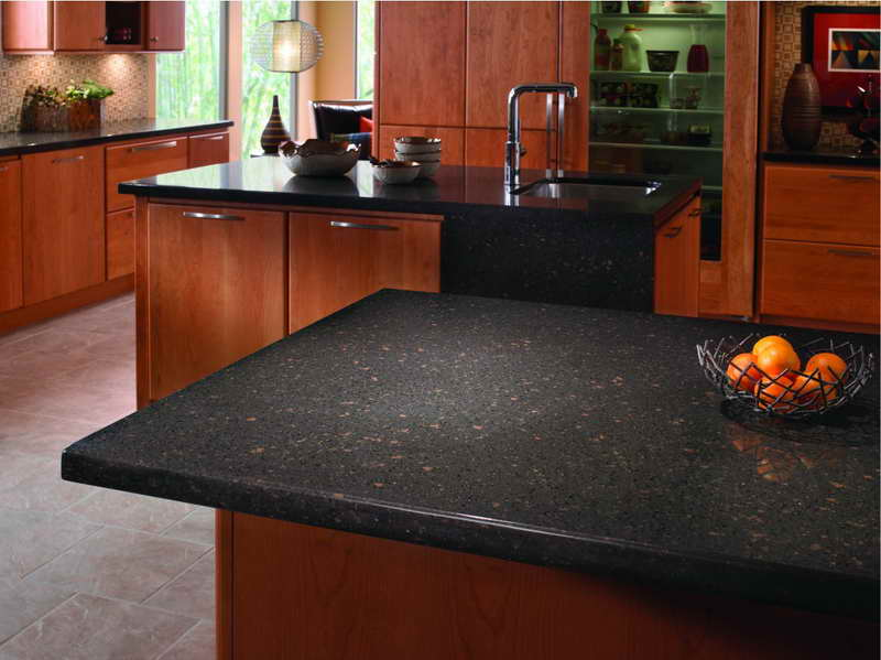 inspiration 6 ecofriendly countertops for sustainable kitchen design