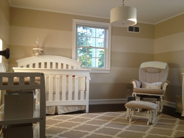 Inspiration Baby Room Ideas Unisex Decor   Clipgoo Medium