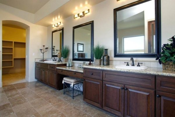 Inspiration Bathroom Vanities In San Diego  Campusabadiacom Medium