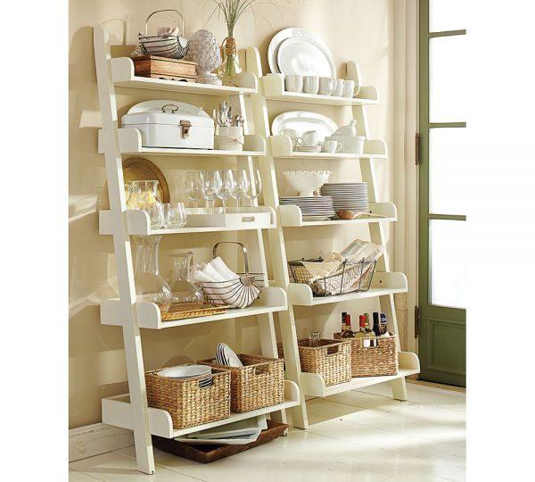Inspiration Beautiful Photo Ideas Kitchen Wall Decor For Hall Kitchen Medium