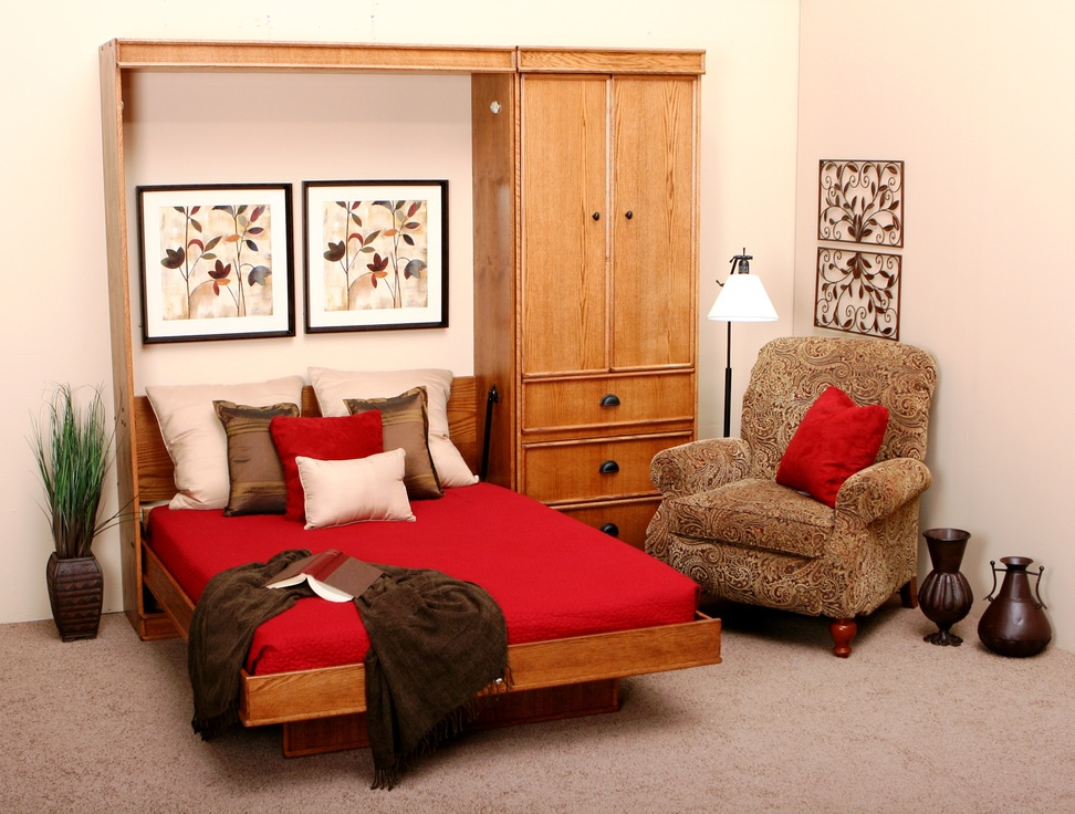 inspiration beds that fold into wall grey furniture write spell   clipgoo